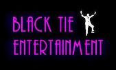 blacktie-ent